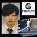 山田 祐生(マラソン)